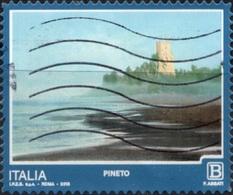 Italia 2018 Pineto - 6. 1946-.. Repubblica