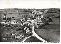 Vosges - 88 -  Hadol N124-9 - Remiremont