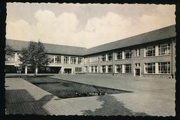 AVELGEM - RIJKSMIDDELBARE SCHOOL - Avelgem
