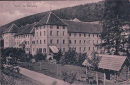 Bellelay, Asile (27805) - BE Berne