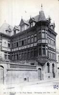 76 - ROUEN - Le Four Banal  - - Rouen