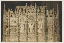 Postcard - The Tomb Of St. Donatus - Unused Very Good - Postcards
