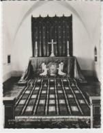 Postcard - Churches - Queen's Royal Regimental Chapel, Guildford Cathedrall Unused Very Good - Postcards