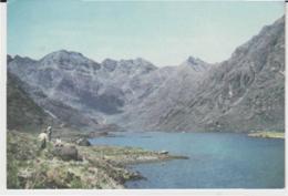 Postcard - Loch Coruisk, Isle Of Skye - Card No..3825 - Unused Very Good - Postcards