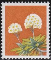 Australia   .    SG     .    608a      .       **      .     MNH    .   /   .    Postfris - 1966-79 Elizabeth II