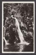 78431/ MAICHE, Grande Cascade De Wuaroly - France