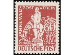 GERMAN BERLIN - [5] Berlin
