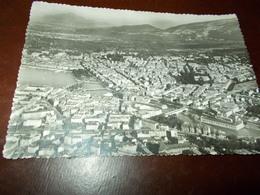 B716  Ginevra Panorama Viaggiata - Svizzera