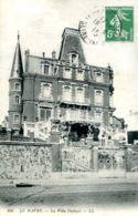 N°70402 -cpa Le Havre - Villa Dufayel- - Le Havre