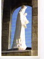 LIBAN Foyer De Charite Adonis Jbeil Notre Dame De La Providence, Vierge - Liban