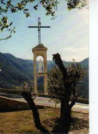 LIBAN Foyer De Charite  Adonis Jbeil Notre Dame De La Providence - Liban