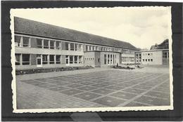 Gistel   *  Instituut St.-Godelieve  - Lag.- En Bewaarschool - Gistel