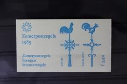 Niederlande MH 32 ** Postfrisch Kirchen #RI989 - Niederlande