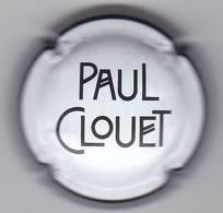 CLOUET PAUL N°11 - Champagne