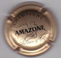 PALMER N°17 - Champagne