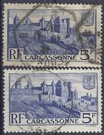 No  392  0b Teinte - France