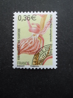 FRANCE Préoblitéré N°251 Neuf ** - Préoblitérés