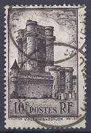 No  393  0b - Used Stamps