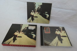 """CD """"Buena Vista Social Club"""" Mit Booklet Und Schuber - World Music"""