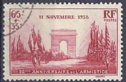 No  403 0b - France