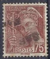 No  416A  0b - France