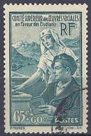 No  417  0b - France