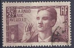 No  418  0b - France