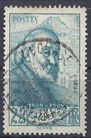 No  421  0b - France
