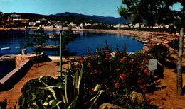 Costa Brava - San Feliu De Guixols - Playa - Detalle - Non Classés
