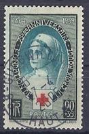 No  422  0b - France
