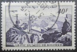 FRANCE N°916 Oblitéré - France