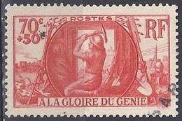 No  423  0b - France