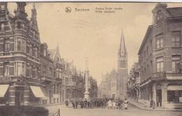 Berchem, Victor Jacobslei (pk56290) - Antwerpen