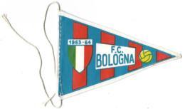 Bandierina Bologna Anni '60 Scudetto 1963/64 - Football