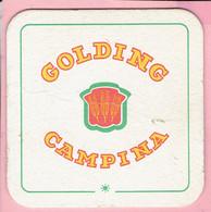 Bierviltje - Golding Campina - Retie Bouwkermis 2006 - Sous-bocks