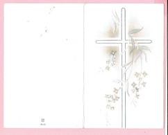 Bidprentje - Joannes EELEN - Kasterlee 1921 - Geel 1996 - Religion & Esotérisme