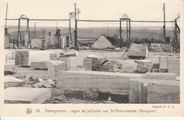 GOUGNIES - Gerpinnes