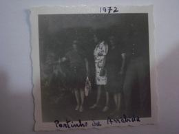 1 Photo (ra5) - Portugal - Portinho Da Arrabida - Anonymous Persons