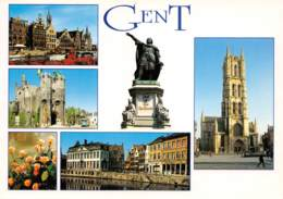 CPM - GENT - Gent