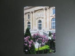 Ticket D' Entrée Musée Paris Grand Palais Exposition Peintre Amadeo De Souza Cardoso - 2016 - Tickets - Entradas