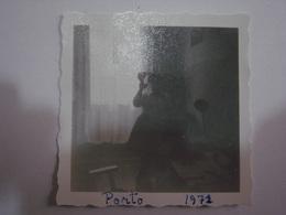 1 Photo (ra5) - Portugal - Porto - Anonymous Persons