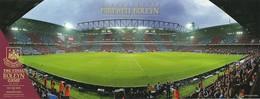 STADIUM POSTCARD STADIO ESTADIO STADE STADION EN LONDRES - Stadiums