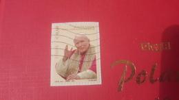 2011 Beatificazione Di Papa Giovanni Paolo II - 2011-...: Usati