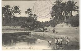 14282 - 1ere Cie De MARCHE - Guerre De 1914-18