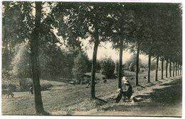 CPA - Carte Postale - Belgique - Vallée Du Neblon - Environs D'Ouffet - 1912 (7421) - Ouffet