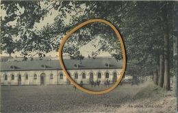 Tervueren - Tervuren :  La Plaine D'exercices  (  Edit . Decock ) - Tervuren