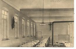 Namur Bouge  Institut Special Pour Filles Le Dortoir St Jiseph - Namur