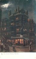 """Old Dutch House. Bristol"" Tuck Oiette Postcard # 1784 - Tuck, Raphael"