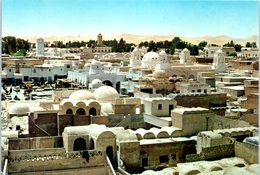 Algérie - EL OUED - Vue Générale - El-Oued