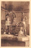 Tervueren (Belgique) - Musée Du Congo Belge - Danse Des Fiançailles Des Dengesè - Tervuren